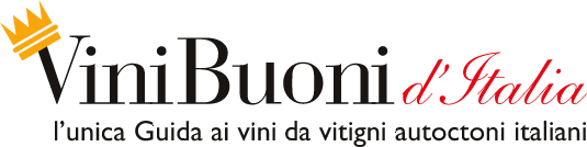 VINIBUONI D'ITALIA: GOLDEN STAR