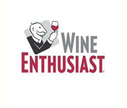 Wine Enthusiast USA +93 Barbaresco Mantico